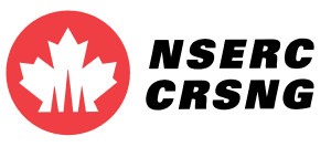 nserc_crsng