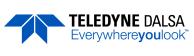 teledyne-dalsa-logo